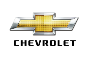 empire-client-chevrolet