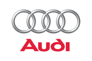 empire-client-audi