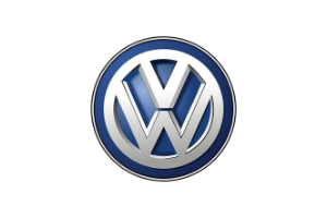empire-client-vw