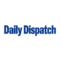 theempire_DailyDispatch_print_southafrica