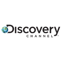 theempire_Discovery_tv_southafrica