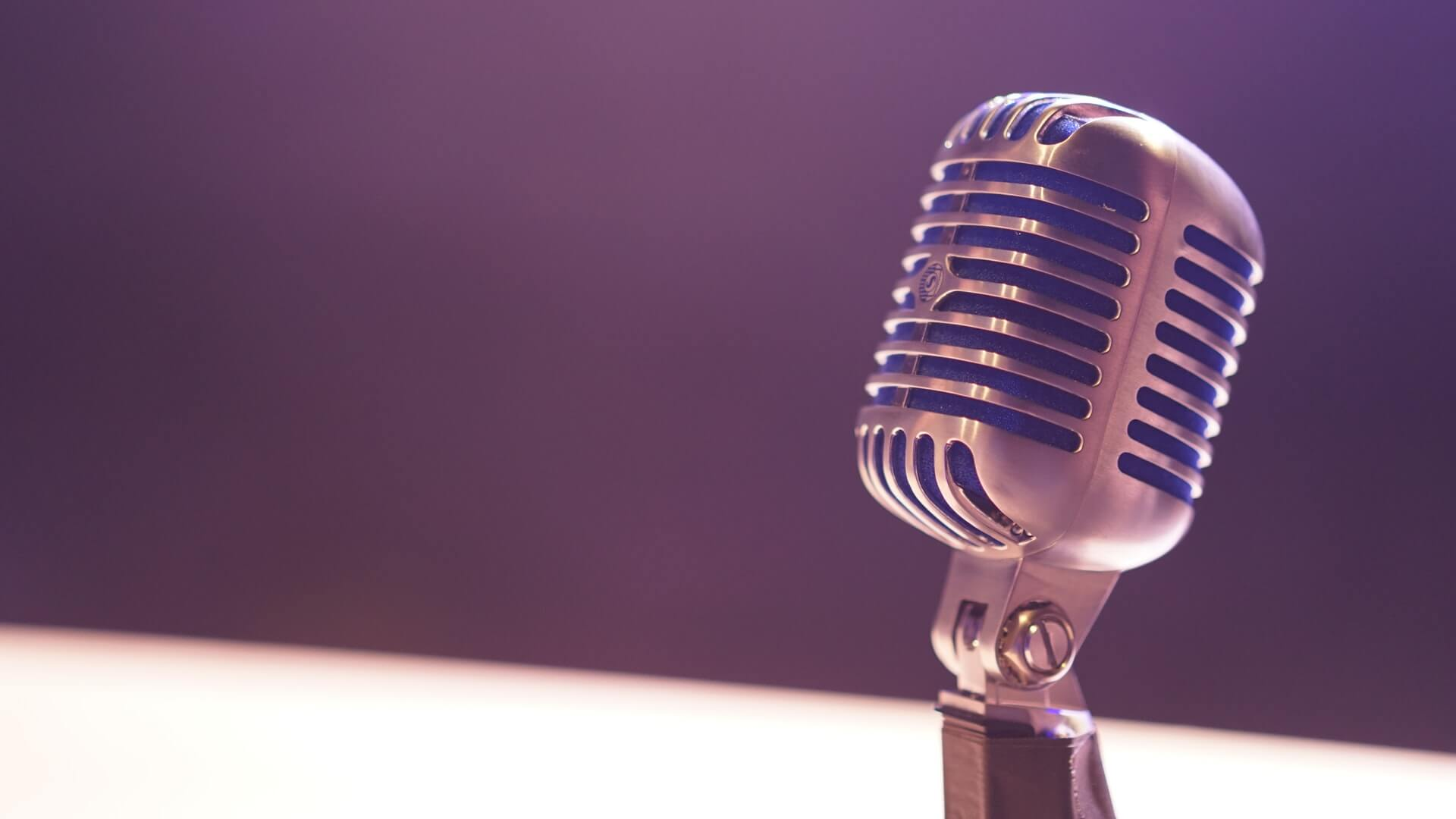 8 Steps to Writing an Effective Radio Ad Script