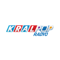 theempire_Kral Pop_radio_turkey